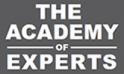 The Academy of Experts